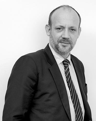 Paul-Mathieu de la Foata IDEO AVOCATS
