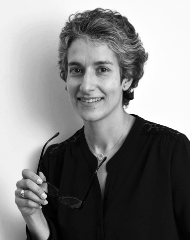 anne-francoise-abeccassis-ideo-avocats 2